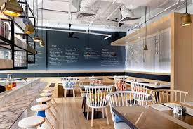 coffee-shop-interior-design