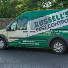 russells pest control knoxville tn.  Pest On Russells Pest Control Knoxville Tn T