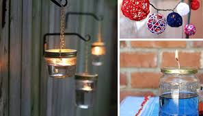party lighting ideas. inexpensive outdoor party lighting ideas e