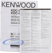 wiring diagram for kenwood kdc bt645u wiring image kenwood kdc bt645u wiring diagram kenwood image on wiring diagram for kenwood kdc bt645u