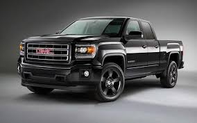 2018 gmc lifted. simple 2018 2018 gmc sierra price update info for lifted b