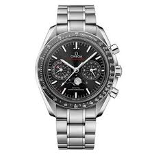 omega speedmaster moonphase co axial master chronometer omega speedmaster moonphase co axial master chronometer chronograph men s watch