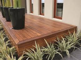 backyard decking designs.  Designs Small Deck Ideas On Backyard Decking Designs I