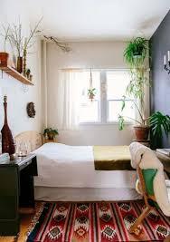 Ideenraum Für Erwachsene Unsere Tipps Für Kleine Räume La Mer