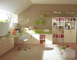 Cool modern children bedrooms furniture ideas Design Ideas Child Bedroom Decor Modern Child Bedroom Decor Ideas Awesome Child Bedroom Ideas That Will Make Them Childrens Room Wall Decorations Fenguniabujainfo Child Bedroom Decor Modern Child Bedroom Decor Ideas Awesome Child