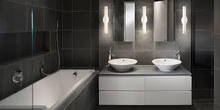 modern lighting for bathroom. Modern Lighting For Bathroom N
