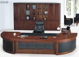 interior office furniture executive desk interior ks me used warehous executive office furniture