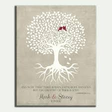 13th anniversary gifts for men year gift wife tree with roots wedding home improvement beginners rdr2 13th anniversary gifts for men