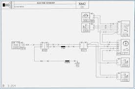 renault megane heater wiring diagram wiring diagrams schematics renault megane 2 wiring diagram pdf renault scenic wiring diagrams wiring diagram honda wiring diagrams dtv wiring diagrams renault megane heater wiring diagram wiring diagrams schematics