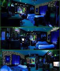 lighting for dark rooms. Just Glow-in-the-dark Star/planet Stickers, Black Lights \u0026 Light Posters. Lighting For Dark Rooms