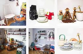 15 Inspiring Vintage Instagram Accounts To Follow Right Now | Flea ...