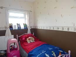 Listers Bedroom Furniture Whitegates Bradford 4 Bedroom House For Sale In Lister Avenue