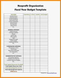 Home Construction Estimator Excel Residential Construction Budget Template Excel Free