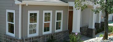 home window glass