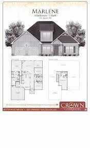 crown communities floor plans. Perfect Floor Crown Communities Floor Plans Luxury Kitchen Munities Ga  Ryan Unique Home Samples 16 To