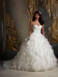 wedding dress princess wedding dresses lace fairy tale princess