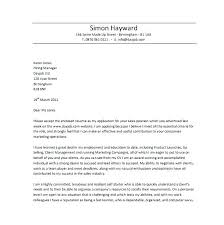 Cover Sheet Resume Generic Cover Letter For Resume Generic Cover ...