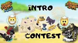 Designer Skirt Ajpw Aj Ajpw Intro Contest Open Read Desc For Extra Prize