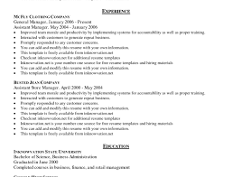 Build A Free Resume And Print Build Free Resume Online Create Sidemcicek Com 100 Building Resumes 38