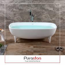 Wooden Bathtub Small Wooden Bathtub Small Wooden Bathtub Suppliers And