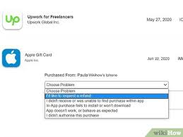 3 ways to transfer itunes credit wikihow