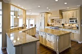 Custom White Kitchen Cabinets Design Kitchen Cabinets In White