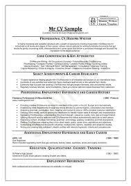 40 Best Online Resume Writing Service Stunning Best Online Resume Service