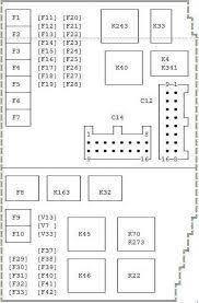 mk3 fuse box simple wiring diagram 2000 2007 ford mondeo mk3 fuse box diagram fuse diagram fuse relay box mk3 fuse box