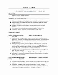 Resume Cover Letter Finance Manager Cover Letter Journalism