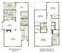 two story house plans nz inspirational small two story house plans nz house decorations