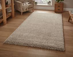 27 best solid area rugs image