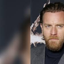 "Ewan McGregor: Er spielt Bergsteiger Mallory in ""Everest"" | STERN.de"