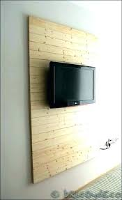 how to hide cable wires along wall how to hide cable wires along hide cable wires