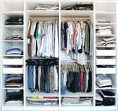 solutions for no closet no closet in bedroom no closet bedroom solutions for bedroom ideas of solutions for no closet
