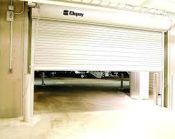 stanley garage door opener troubleshoot garage door opener parts