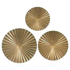 target wall decor gold metal wall art metal wall decor target gold metal radial wall set of 3 target gold metal tree wall art target dinosaur wall decals on target gold metal wall art with target wall decor gold metal wall art metal wall decor target gold