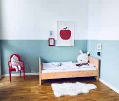 Wandfarben Fur Jugendzimmer Betty Chaulertorg