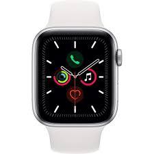 Apple Watch Series 5 Preisvergleich: Jetzt Preise vergleichen!