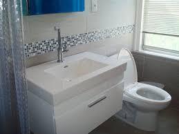 bathroom remodeling brooklyn. 1 New York City Bathroom Remodeling \u0026 Kitchen Nyc Brooklyn Ny V
