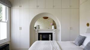 20 bedroom storage ideas stylish ways