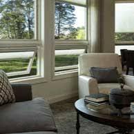 pella windows cost. We Can Help Pella Windows Cost