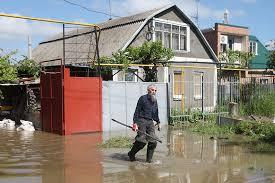Наводнение в Ставропольском крае в мае года КП Северный Кавказ 18 Янв 02 00