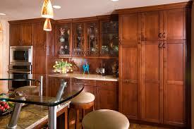 Cherry Kitchen Cherry Kitchen Cabinets Kitchen Designs