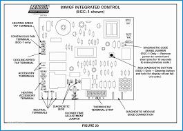 lennox furnace wiring diagram 1990 wiring diagram for you • lennox furnace wiring diagram model g1203 82 6 schema wiring diagrams rh 12 justanotherbeautyblog de lennox