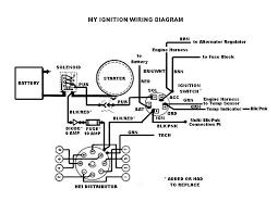 1977 gm hei ignition wiring diagram wiring diagram schematics 1979 chevy 350 motor wiring diagram 1979 printable wiring