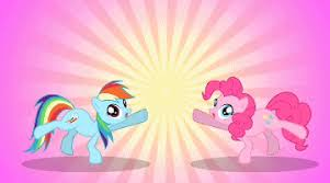 cupcakes mlp gif. Delighful Gif Picture To Cupcakes Mlp Gif L