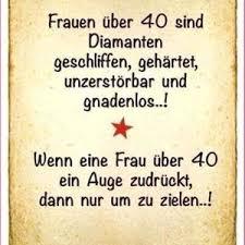 Witzige Sprüche Zum 50 Geburtstag Trends Frisuren 2019