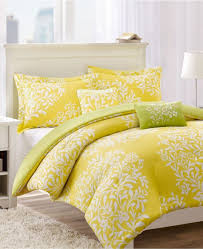 blue yellow comforter sets king twin set canada bedding queen uk intended for appealing yellow comforter