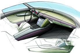 21731707_1998281763740444_8822572039617906986_o.jpg (1024768). Car Interior  DesignAutomotive DesignAuto ...