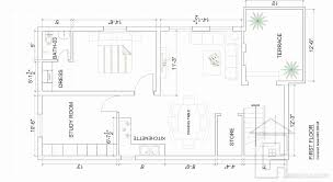 30 ft wide house plans best of 25 luxury home plans in indian style of 30